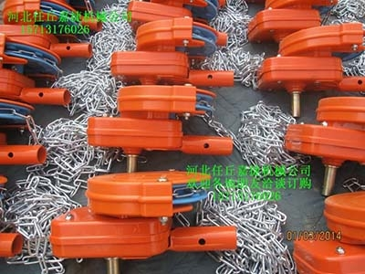 生产韩式卷膜器顶卷