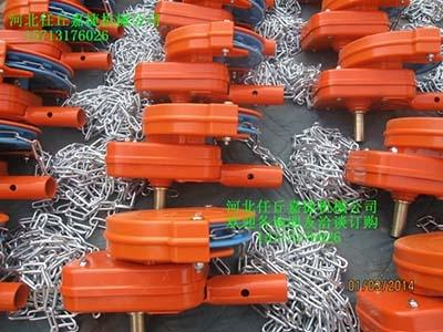 生产韩式卷膜设备顶卷厂家