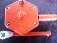 韩式卷膜设备侧卷生产厂家