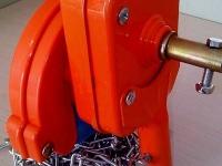 生产韩式亚搏官方器顶卷