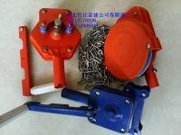 韩式亚搏官方器顶卷生产厂家