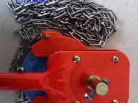专门制作韩式卷膜设备顶卷